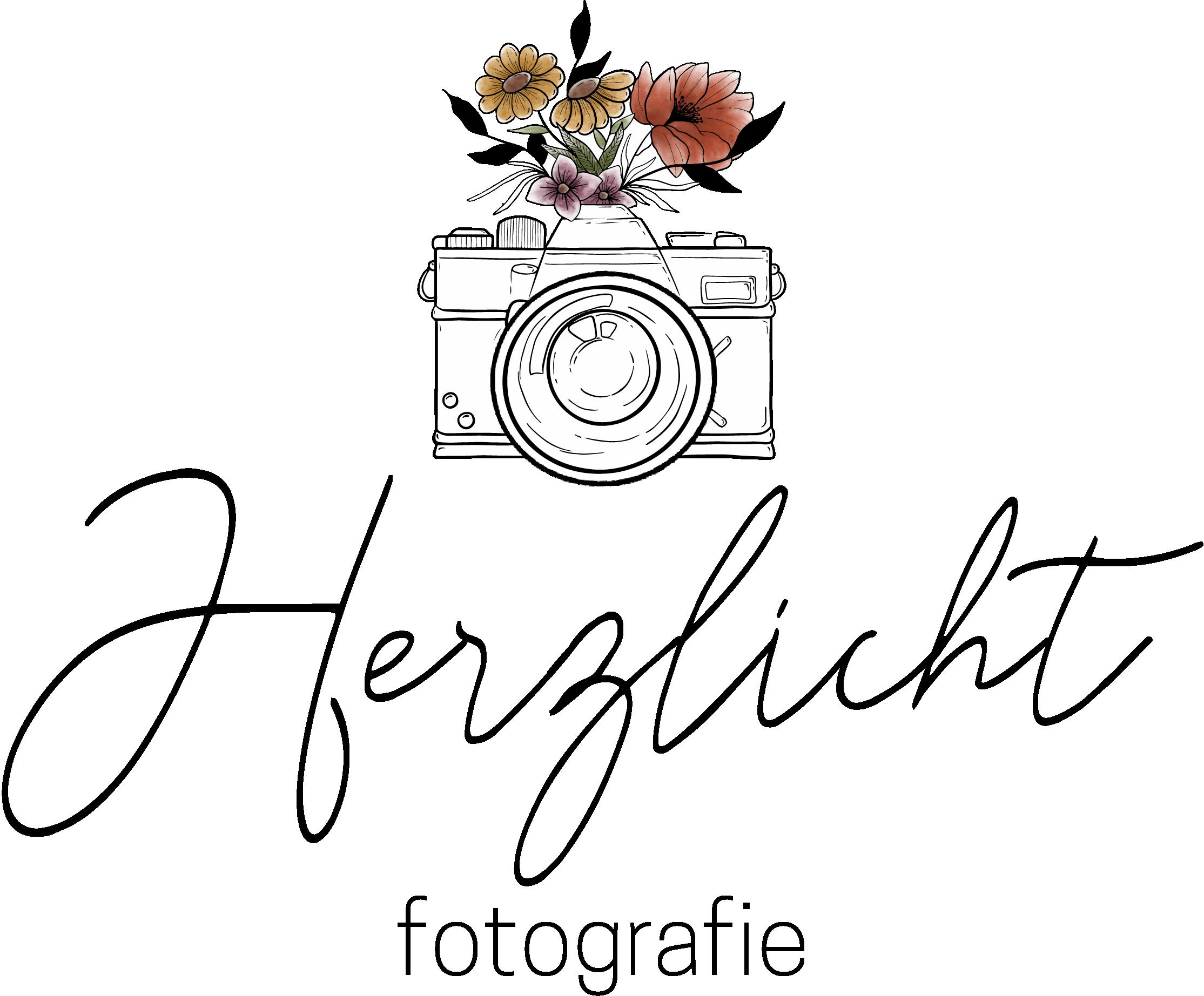 Herzlicht Fotografie